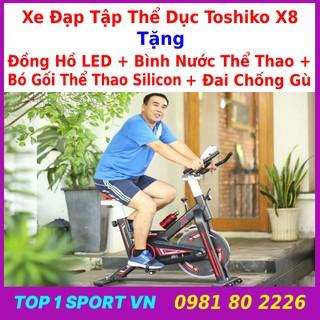 Xe đạp thể thao xe đạp thể thao xe đạp thể thao xe đạp thể thao xe đạp thể thao - xe đạp thể thao toshiko x8