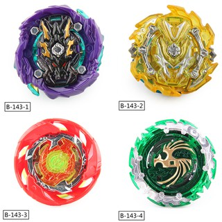Newest Beyblade BURST GT B-143 Booster Judgement Gyro Spinning Top boy toys kid gift