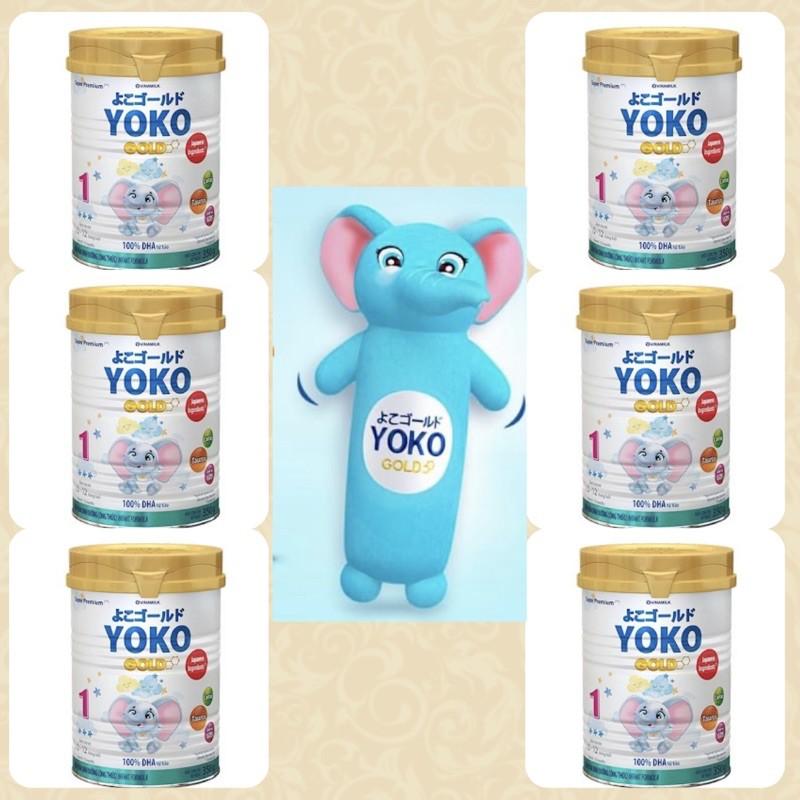 combo-6-lon-sua-bot-yoko-gold-1-350g--kem-qua