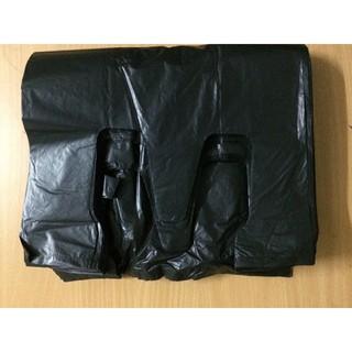 Túi bóng đen 1kg