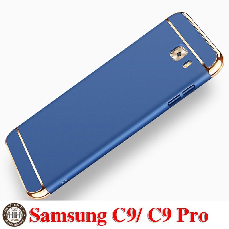 Ốp lưng Samsung C9 Pro - Ốp C9-C9Pro - 10011564 , 578121361 , 322_578121361 , 78000 , Op-lung-Samsung-C9-Pro-Op-C9-C9Pro-322_578121361 , shopee.vn , Ốp lưng Samsung C9 Pro - Ốp C9-C9Pro