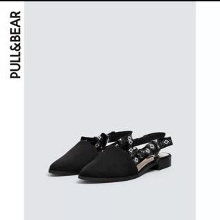 giày p&b thumbnail