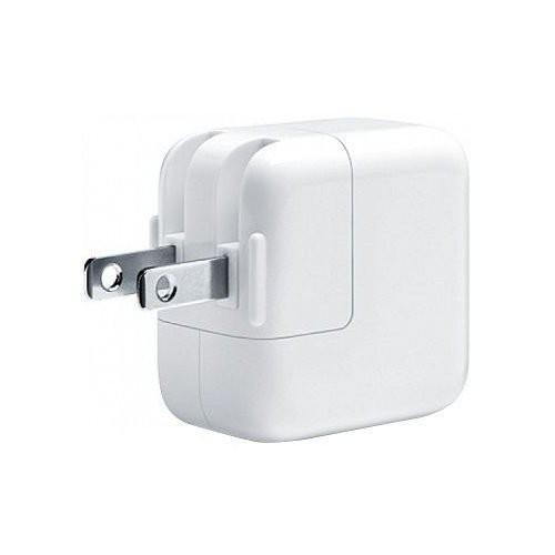 Củ sạc 12W USB cho các thiết bị dòng Apple