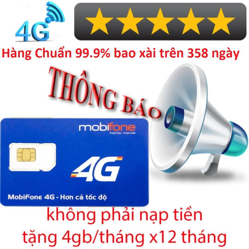 free ship HCM + HN - Shop cam kết 100% - Sim 4G mobi trọn gói 1 năm - MDT250A F500 sim 4g - 3382829 , 810681074 , 322_810681074 , 149900 , free-ship-HCM-HN-Shop-cam-ket-100Phan-Tram-Sim-4G-mobi-tron-goi-1-nam-MDT250A-F500-sim-4g-322_810681074 , shopee.vn , free ship HCM + HN - Shop cam kết 100% - Sim 4G mobi trọn gói 1 năm - MDT250A F500 si