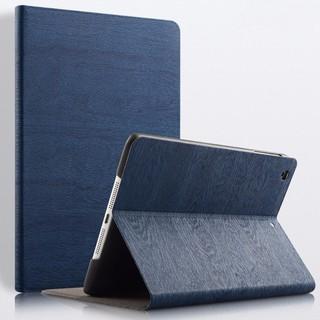 [Nhập ELVUIQTQD30 giảm 30K] Bao da cao cấp dành cho iPad 2018