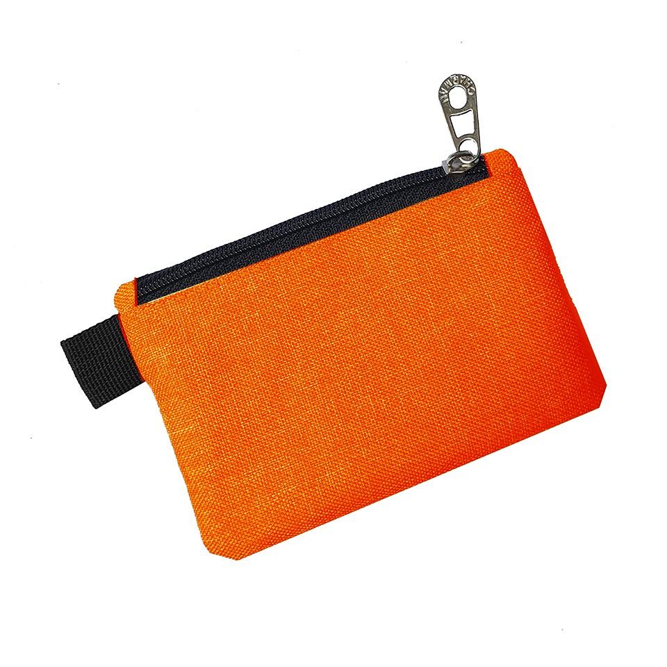 Túi để tai phone tiền lẻ thẻ xe cao cấp chống thấm nước BEE GE
