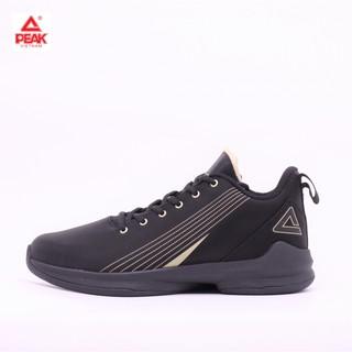 [Mã SOPEAK12 giảm 15% đơn 150K tối đa 50k] Giày Bóng rổ PEAK Basketball E04971A thumbnail