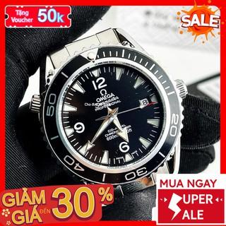[QUÀ TẶNG] Đồng hồ nam - Đồng Hồ Kim Máy Cơ Chống Nước Chống Xước Máy Chuẩn Chất Liệu Cao Cấp 2103CF - 1199 Watches