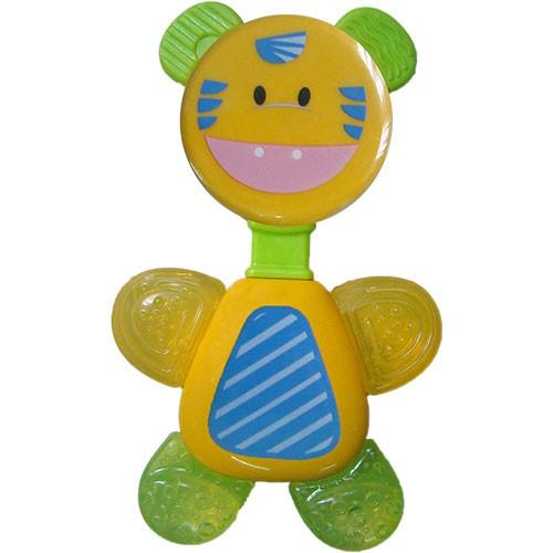 Miếng gặm nướu hình gấu linh động Ami AM33107 - 2700154 , 396729545 , 322_396729545 , 49000 , Mieng-gam-nuou-hinh-gau-linh-dong-Ami-AM33107-322_396729545 , shopee.vn , Miếng gặm nướu hình gấu linh động Ami AM33107