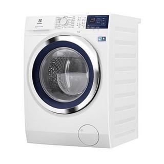 Máy giặt Electrolux inverter EWF1024BDWA 10Kg thumbnail