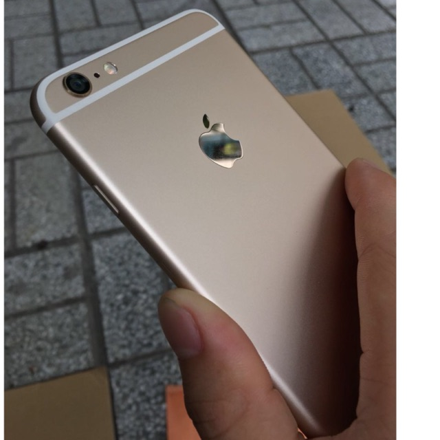 Điện thoại Iphone 6S Plus, Chính hãng ,Quốc tế