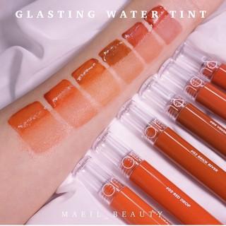 Son Tint Nước Siêu Lì, Lâu Trôi Romand Glasting Water Tint 4g thumbnail