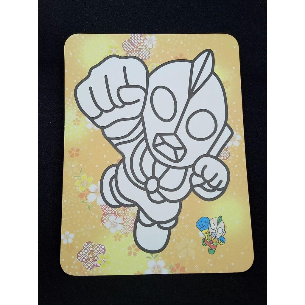 #450 Tranh Cát Cho bé họa sĩ nhí size 20x16 cm TL-4003 (Mẫu ngẫu nhiên) #HomePrince
