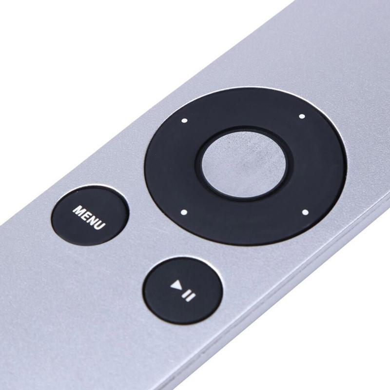 Điều Khiển Từ Xa Cho Tv Apple