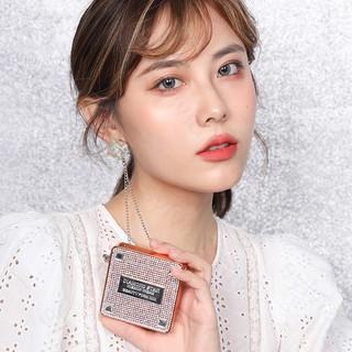 XIXI® Make Up Diamond Star Light Air Cushion BB Cream.TT