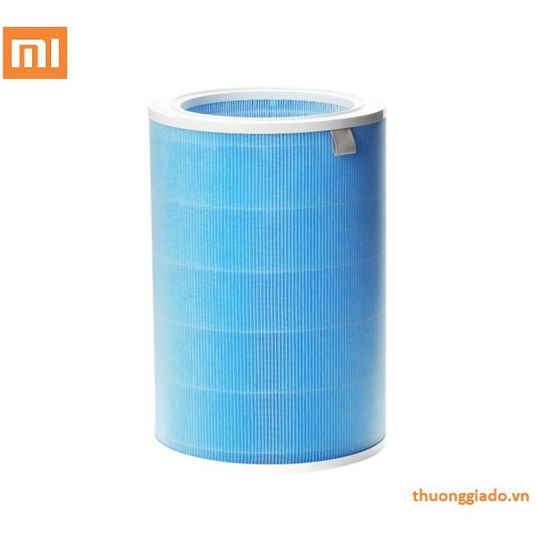 Màng lọc không khí Xiaomi M2R-FLP - Mi Air Purifier 2 (thế hệ máy lọc thứ 2) - 3357001 , 795164489 , 322_795164489 , 585000 , Mang-loc-khong-khi-Xiaomi-M2R-FLP-Mi-Air-Purifier-2-the-he-may-loc-thu-2-322_795164489 , shopee.vn , Màng lọc không khí Xiaomi M2R-FLP - Mi Air Purifier 2 (thế hệ máy lọc thứ 2)