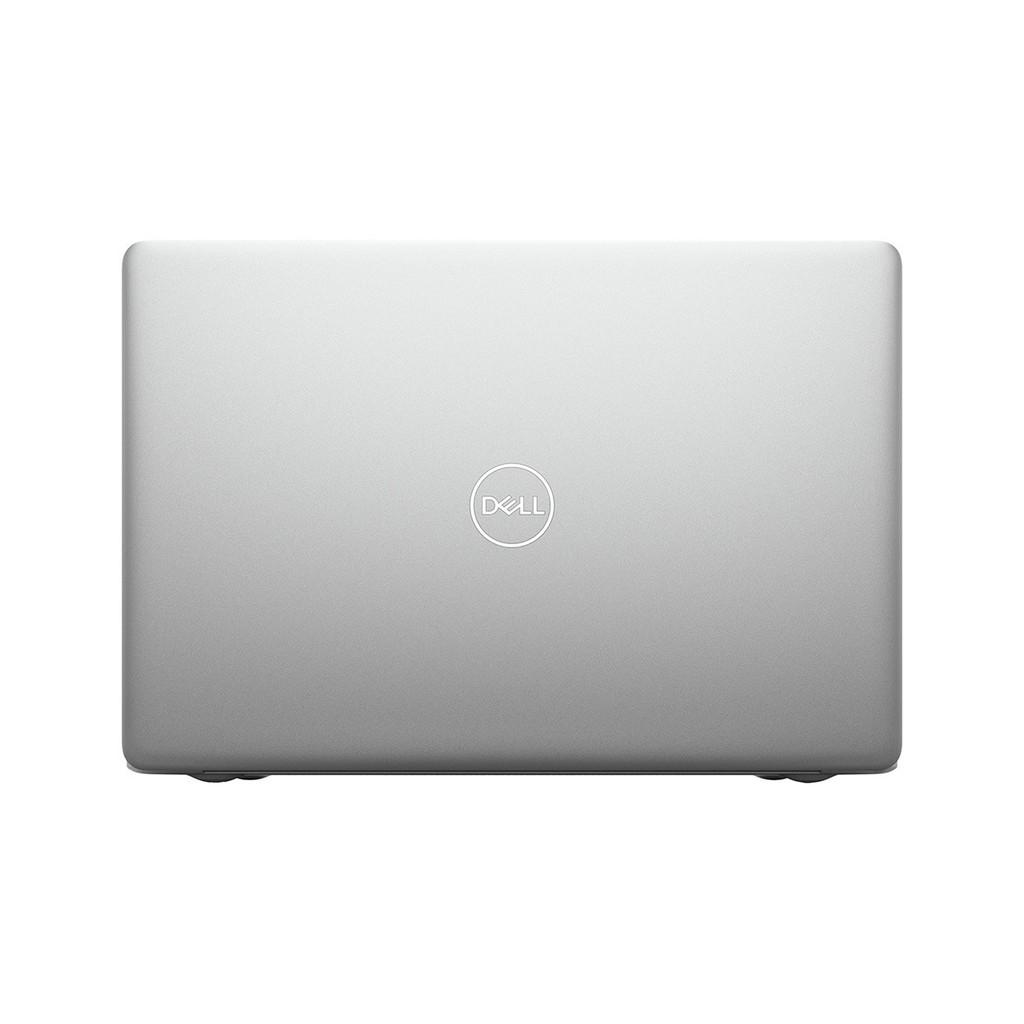 "Laptop xách tay Dell Vostro 5370-VTI73124W (13.3"" FHD/i7-8550U/8GB/Radeon 530/Win10."