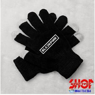 Găng tay Blackpink chất lượng cao