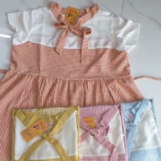 Áo bầu vải lụa size 40-80kg