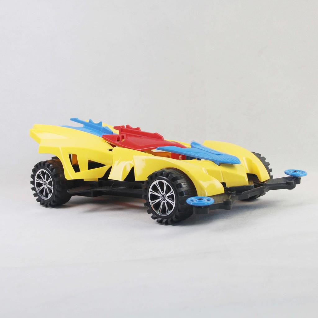 Đồ chơi ô tô chạy đà kiểu dáng mạnh mẽ cho bé LCC- 11 - 13982934 , 1998673605 , 322_1998673605 , 49000 , Do-choi-o-to-chay-da-kieu-dang-manh-me-cho-be-LCC-11-322_1998673605 , shopee.vn , Đồ chơi ô tô chạy đà kiểu dáng mạnh mẽ cho bé LCC- 11