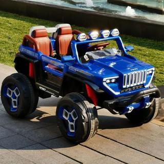 Xe ô tô điện trẻ em BDQ-1200
