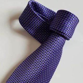 Cà vạt bản trung ( 7-8cm) chất vải đep ( sỉ và lẻ)