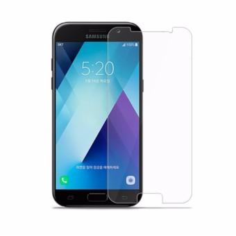 Kính cường lực Samsung A5 2017 (A520) Full màn hình 2.5D - 3515806 , 871098857 , 322_871098857 , 15000 , Kinh-cuong-luc-Samsung-A5-2017-A520-Full-man-hinh-2.5D-322_871098857 , shopee.vn , Kính cường lực Samsung A5 2017 (A520) Full màn hình 2.5D