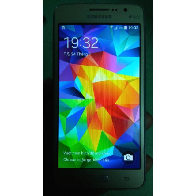 Điện thoại Samsung G313 dua