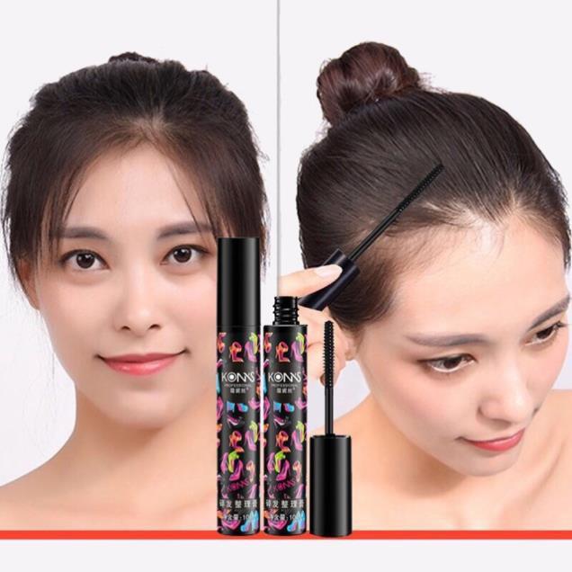 [GIÁ HỦY DIỆT] Chuốt tóc con thần thánh [SIÊU HOT] chuốt gọn tóc tơ, tóc con. xịn xò |Dũng| giá rẻ