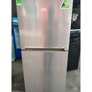 tủ lạnh beko 250l inverter