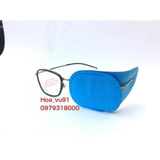 Hộp 6 miếng che mắt kính tập nhược thị