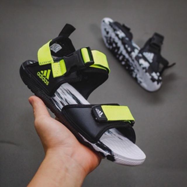 Giày xăng-Đan nam