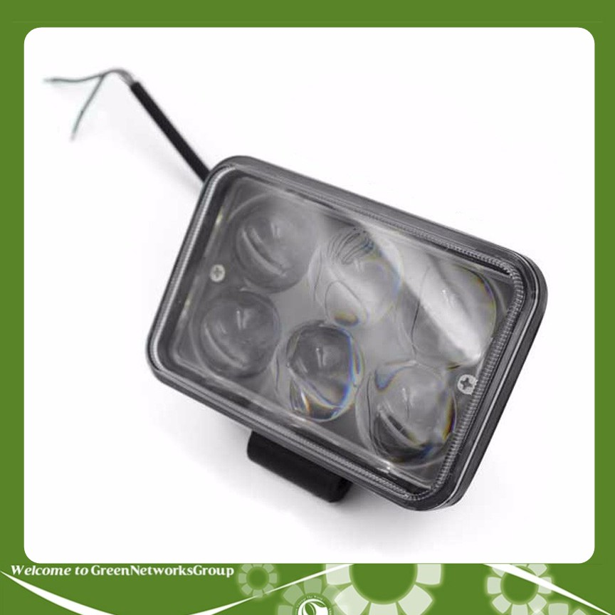 Đèn led trợ sáng vuông 6 bóng bi cầu dành cho mô tô, xe máy + Tặng công tắc - 2614426 , 1288686590 , 322_1288686590 , 209000 , Den-led-tro-sang-vuong-6-bong-bi-cau-danh-cho-mo-to-xe-may-Tang-cong-tac-322_1288686590 , shopee.vn , Đèn led trợ sáng vuông 6 bóng bi cầu dành cho mô tô, xe máy + Tặng công tắc