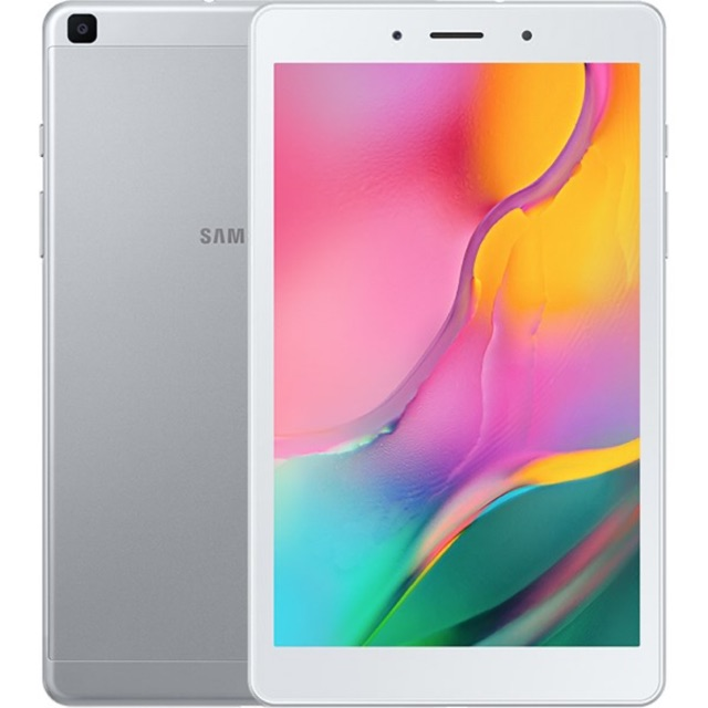 Máy tính bảng Samsung Galaxy Tab A8 8inch T295 2019