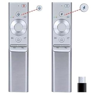 Điều Khiển Từ Xa Thay Thế Cho Tv Samsung Bn59-01270A Q7C Q7F Q8C Q9 Bn59-01300C Bn59-01275A