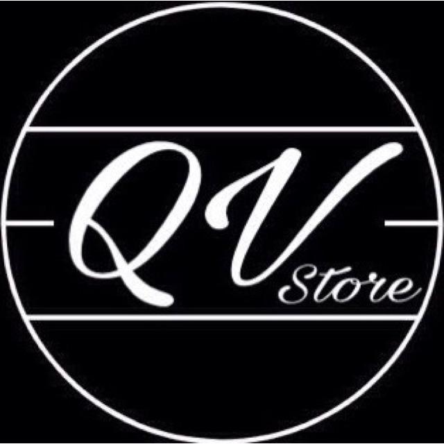 QV Store