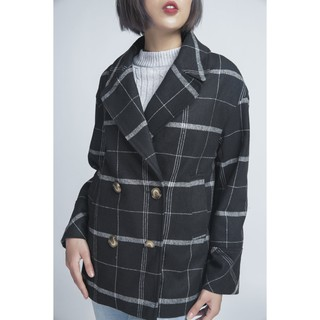 IVY moda Áo khoác Nữ MS 70B6805 thumbnail