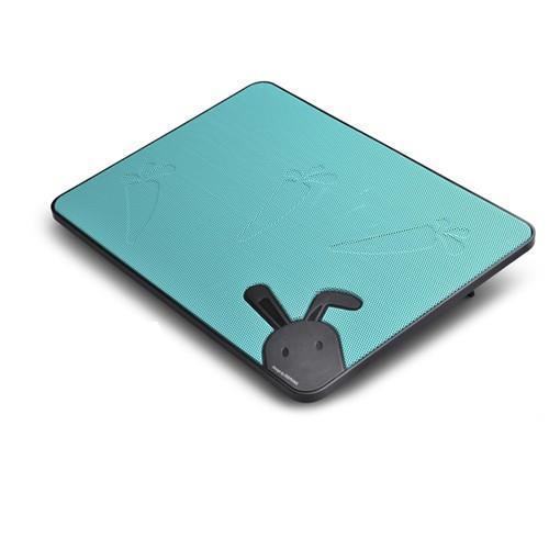Đế Tản Nhiệt Laptop DeepCool N2 Chính Hãng