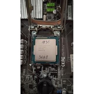 core i3 4130