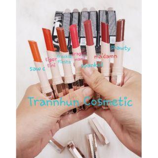 Có sẵn Son Fenty Beauty Mattemoiselle (có bill sephora) thumbnail