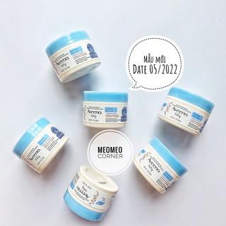 Kem trị chàm cho bé Aveeno Baby Eczema Therapy 28g thumbnail