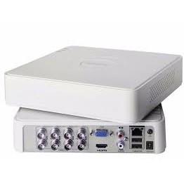 Đầu ghi 8 kênh⭐FREESHIP⭐Camera HDTVI 8 kênh TURBO HD 4.0 Hikvision DS-7108HQHI-K1