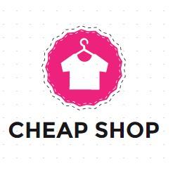 CHEAP SHOP BUÔN SỈ QUẦN ÁO, Cửa hàng trực tuyến   SaleOff247