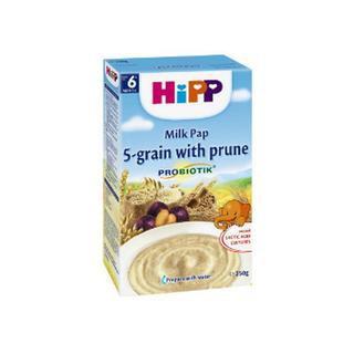 Bột dinh dưỡng Hipp sữa ngũ cốc tổng hợp hoa quả - Mận Tây VT2918 - 3485297 , 892361524 , 322_892361524 , 115000 , Bot-dinh-duong-Hipp-sua-ngu-coc-tong-hop-hoa-qua-Man-Tay-VT2918-322_892361524 , shopee.vn , Bột dinh dưỡng Hipp sữa ngũ cốc tổng hợp hoa quả - Mận Tây VT2918