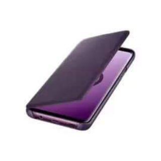 Bao da Samsung Galaxy S9