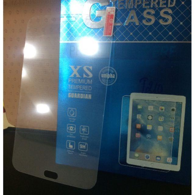 Kính cường lực Samsung Tab 3 7 0/T210   SaleZone Store