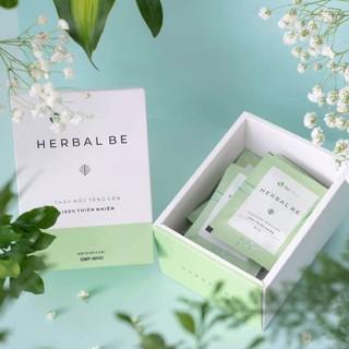Thảo dược tăng cân Herbalbe thumbnail