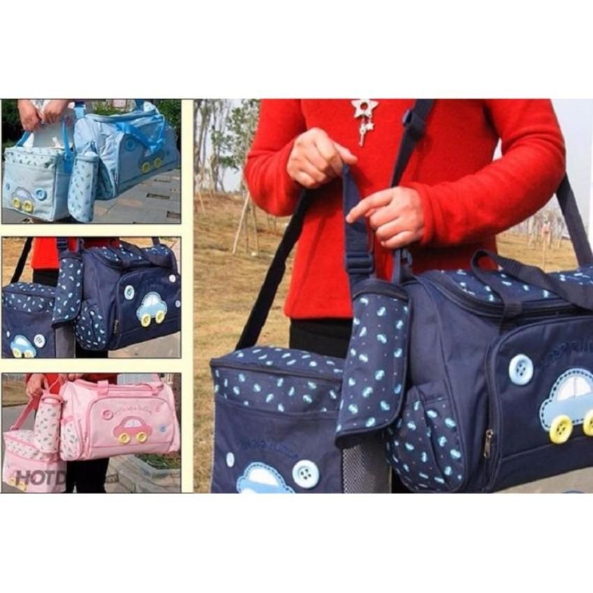 Set túi ô tô 4 chi tiết cho mẹ và bé - 3578681 , 1056693657 , 322_1056693657 , 240000 , Set-tui-o-to-4-chi-tiet-cho-me-va-be-322_1056693657 , shopee.vn , Set túi ô tô 4 chi tiết cho mẹ và bé