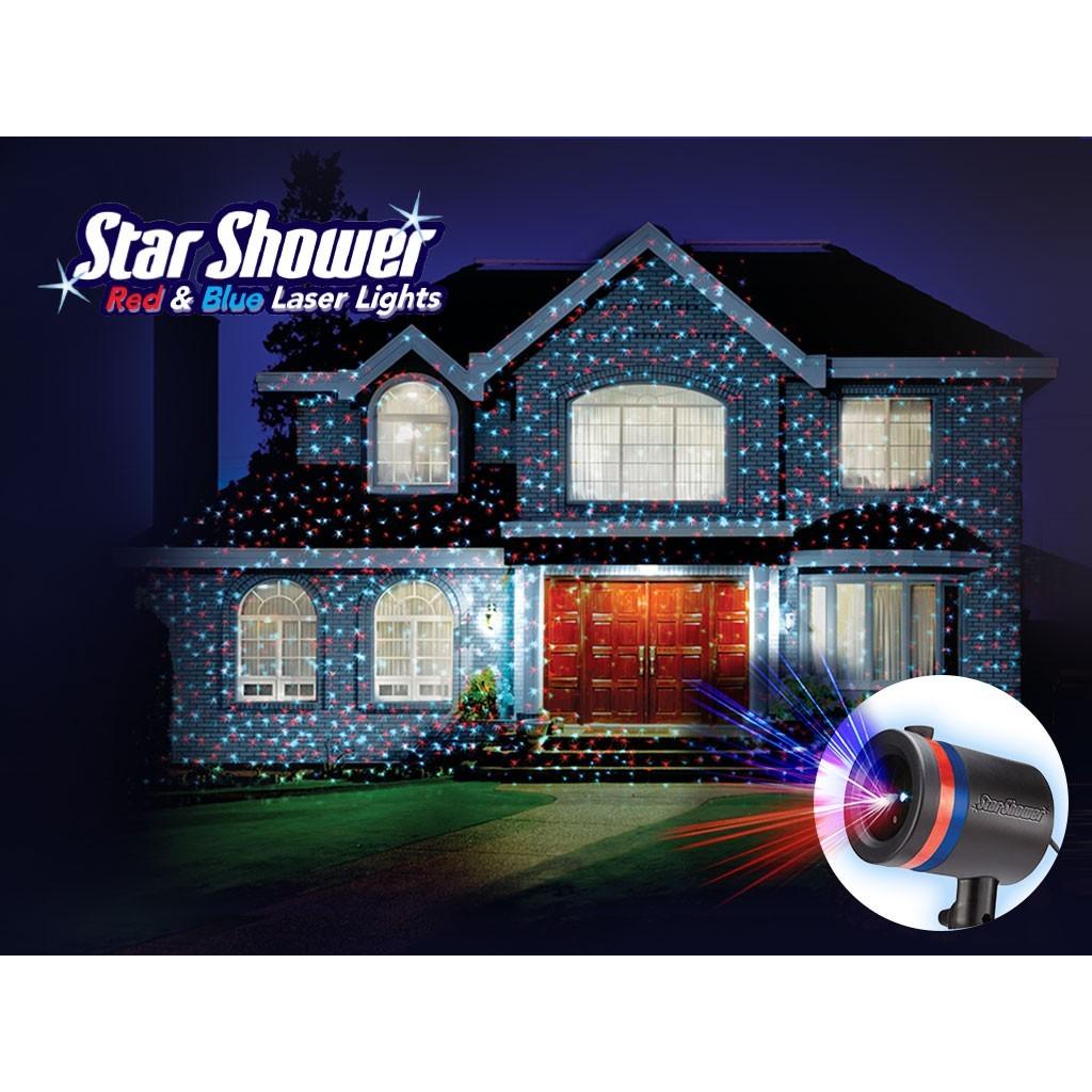 ĐÈN CHIẾU SAO TRANG TRÍ STAR SHOWER LASER LIGHT - 2445139 , 121142914 , 322_121142914 , 220000 , DEN-CHIEU-SAO-TRANG-TRI-STAR-SHOWER-LASER-LIGHT-322_121142914 , shopee.vn , ĐÈN CHIẾU SAO TRANG TRÍ STAR SHOWER LASER LIGHT