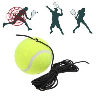 1 vợt Tennis kèm dây co giãn X2W1